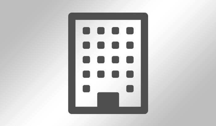 isolite-fullservice_2.2