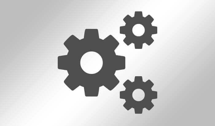isolite-fullservice_3.2