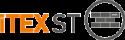 iTEX_ST