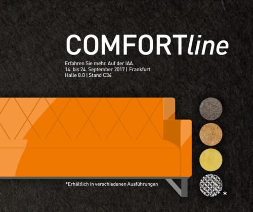 COMFORTline_IAA_DE-1024x858