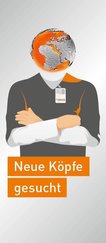 ISOLITE_Grafik_HR_Flyer